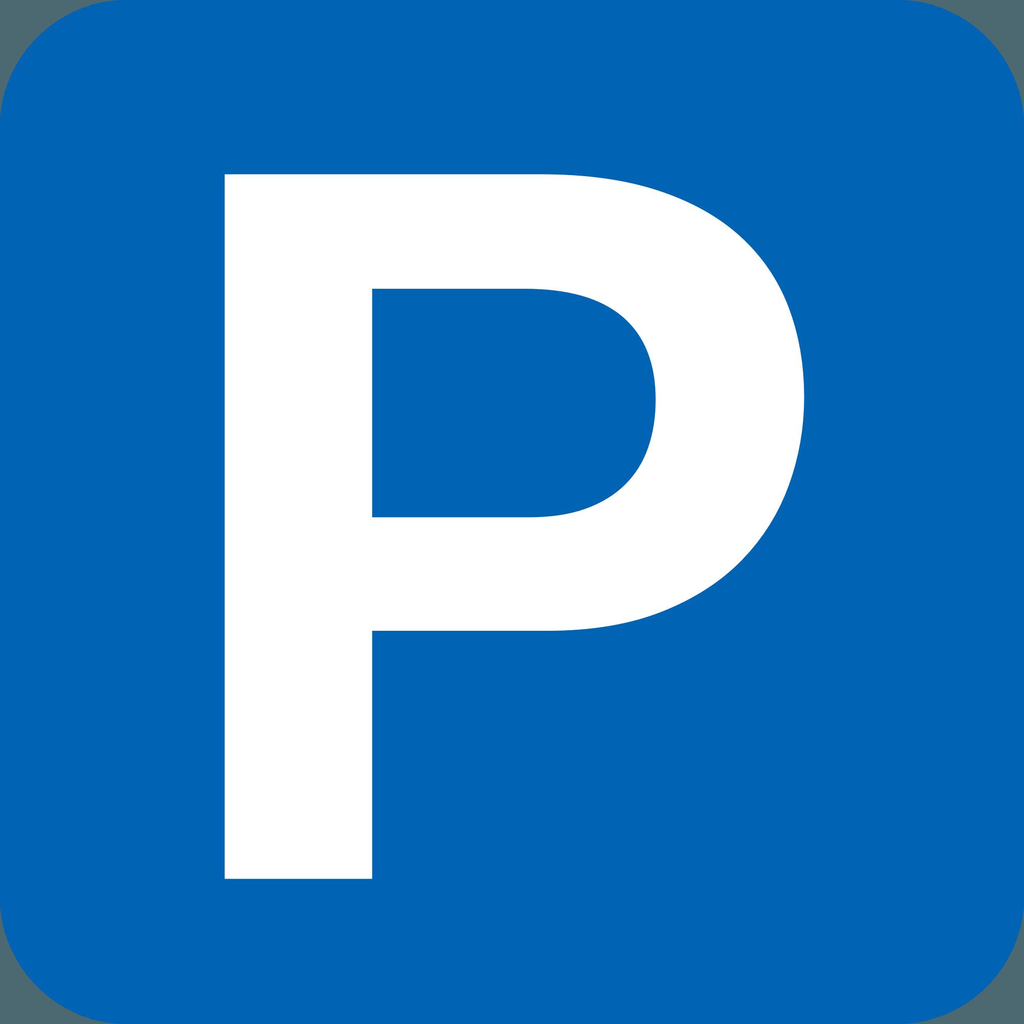 investir parkings garages